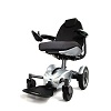 Invacare Pronto Air PT Personal Transporter