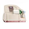Invacare HomeFill II - Ambulatory Package with Perfecto 2 Concentrator