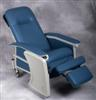 ComfortEZ 3 Position Gerichair Recliner