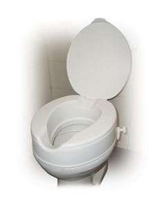 Fabulous Drive Medical Raised Toilet Seat With Lock Gmtry Best Dining Table And Chair Ideas Images Gmtryco
