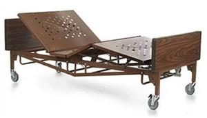 Bariatric Hospital Bed Rental In Md