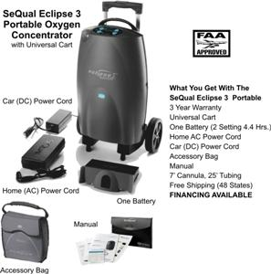 sequal eclipse 2 manual how to and user guide instructions u2022 rh taxibermuda co sequal eclipse 5 portable oxygen concentrator manual eclipse 2 oxygen concentrator manual