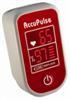 Accupulse Finger Oximeter